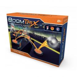 Obrázek BoomTrix: Multiball