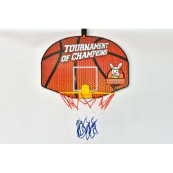 Obrázek Basketbalový koš