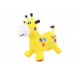 Obrázek Hopsadlo Žirafa