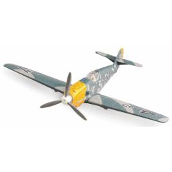 Obrázek 1:48 Skypilot