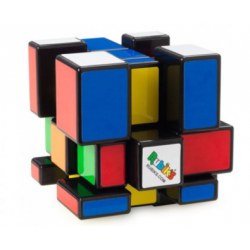Obrázek Rubikova kostka Zrkadlová kocka