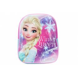 Obrázek Batoh Frozen lesklý