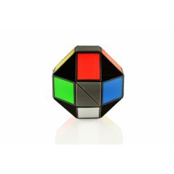 Obrázek Rubikova kostka Twist kolor - série 2