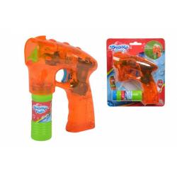 Obrázek Bublifuk Pistole