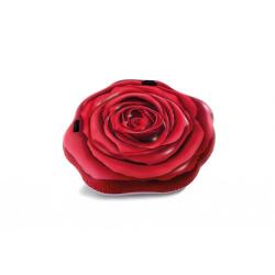 Obrázek Matrace nafukovací Rudá růže