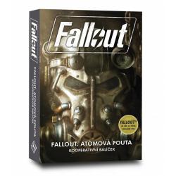 Obrázek Fallout - Atomová pouta