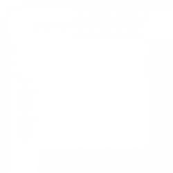Obrázek Konvička malá motiv ptáčka 18 cm - 2 druhy