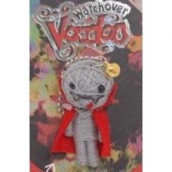 Obrázek Voodoo přívěsek - Upír