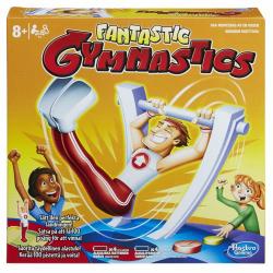 Obrázek Společenská hra Fantastic Gymnastics