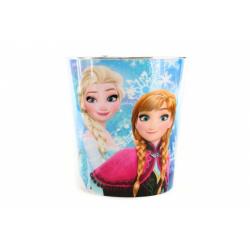 Obrázek Odpadkový koš Frozen