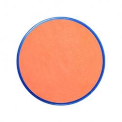 Obrázek Barva na obličej 18ml - meruňková - Apricot