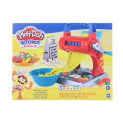 Obrázek Play-Doh Zábavné nudle