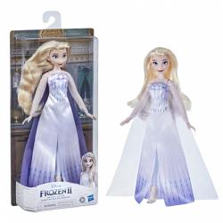Obrázek Ledové království 2 královna Elsa