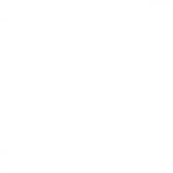 Obrázek Plyšové sluníčko pískací