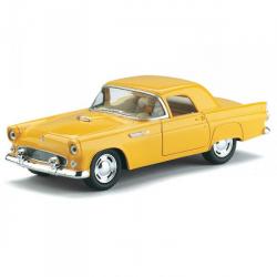 Obrázek Ford Thunderbird 1955