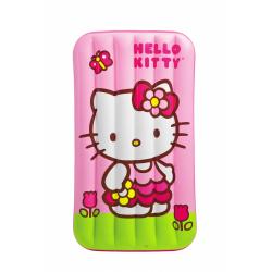 Obrázek Postel nafukovací Hello Kitty