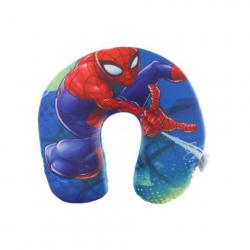 Obrázek Záhlavník Spiderman