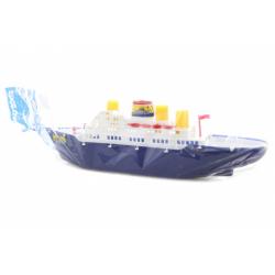 Obrázek Loď Titanic