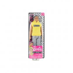 Obrázek Barbie Model Ken 131