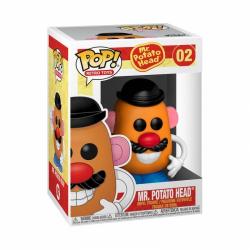 Obrázek Funko POP RT S1: Hasbro- Mr. Potato Head
