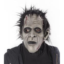 Obrázek maska frankenstein