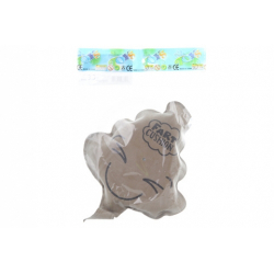 Obrázek Prdící polštářek lejno