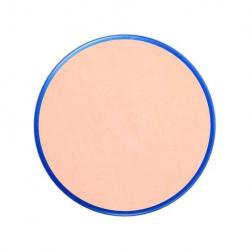 Obrázek Barva na obličej 18ml - béžová světlá - Rose Chair