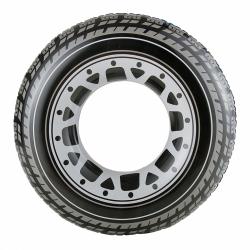 Obrázek Kruh - pneumatika