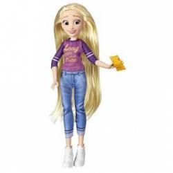 Obrázek Disney Princess Moderní panenky Ariel