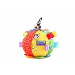 Obrázek Playgro Cinkající míček