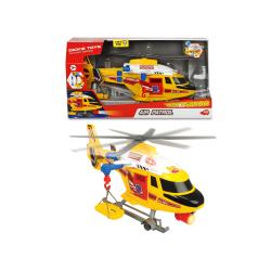 Obrázek AS Záchranářský vrtulník 41cm