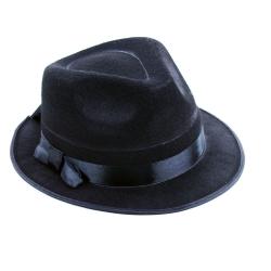 Obrázek klobouk sváteční, dospělý