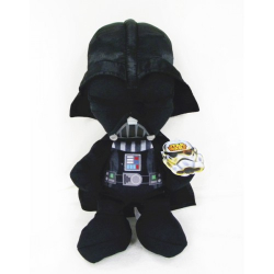 Obrázek Star Wars Classic: 25cm Darth Vader