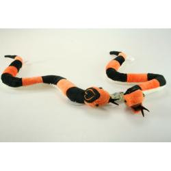 Obrázek Plyš had