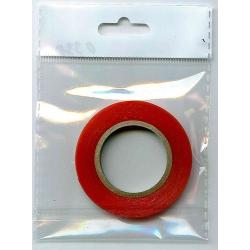 Obrázek Oboustranná lepicí páska - Super silná 6mmx5m