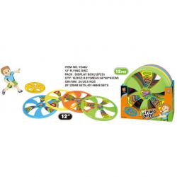 Obrázek Frisbee