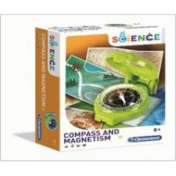 Obrázek Kompas
