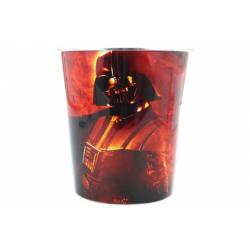 Obrázek Odpadkový koš Star Wars