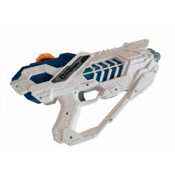 Obrázek Vodní pistole na baterky - 2 druhy