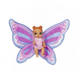 Obrázek BABY born Surprise Miminka 5 Motýlci PDQ