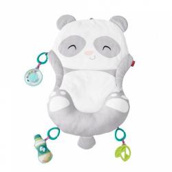 Obrázek Fisher Price hrací dečka panda