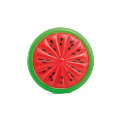 Obrázek Nafukovací matrace kulatá vodní meloun 183cm
