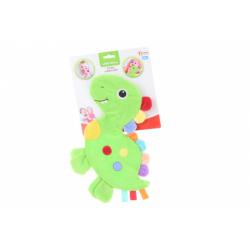 Obrázek Kousátko dinosaurus