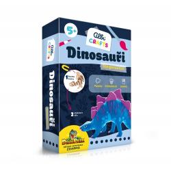 Obrázek ALBI Stegosaurus