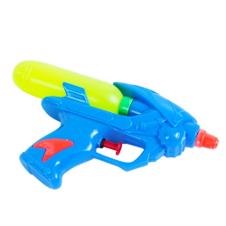 Obrázek Vodní pistole 18 cm