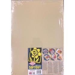 Obrázek Lino Softcut 420 x 300 x 3 mm