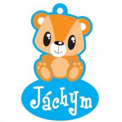 Obrázek Zipáček Jáchym