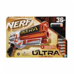 Obrázek Nerf Ultra Two pistole