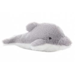 Obrázek Plyš Delfín 23 cm