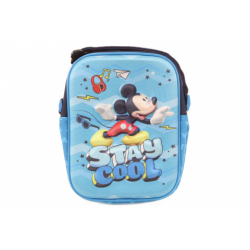 Obrázek Taštička Mickey 3D